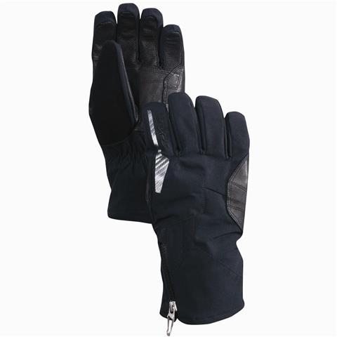 Spyder Sestriere Gore Tex Ski Glove Mens