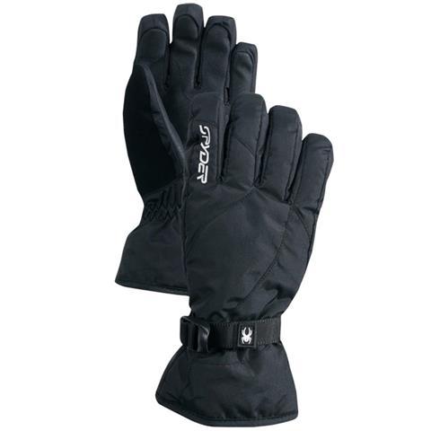 Spyder Traverse Gore Tex Glove Womens