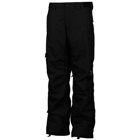 Spyder Trouble Maker Pants Mens