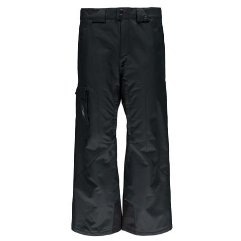 Spyder Troublemaker Pant Mens