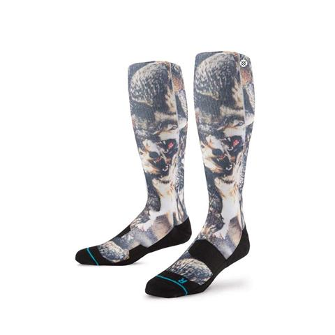 Stance The Pack Socks