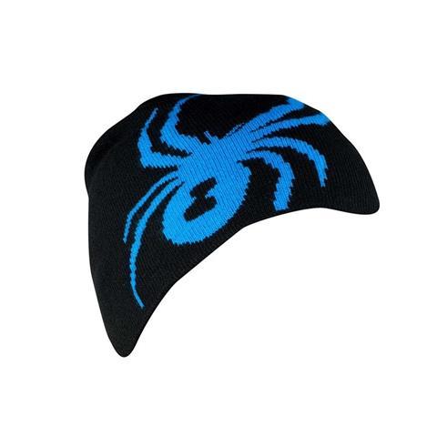 Spyder Reversible Innsbruck Hat Mens