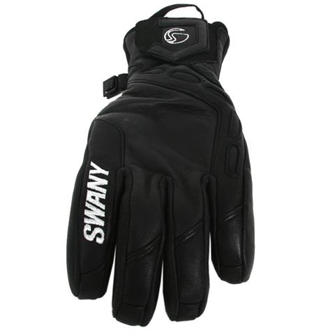 Swany Heavy Metal Glove Womens