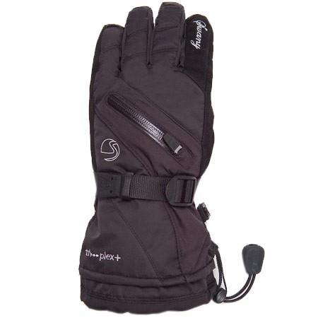 Swany X Therm Gloves Womens