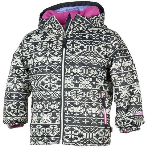Obermeyer Serenity Jacket Girls