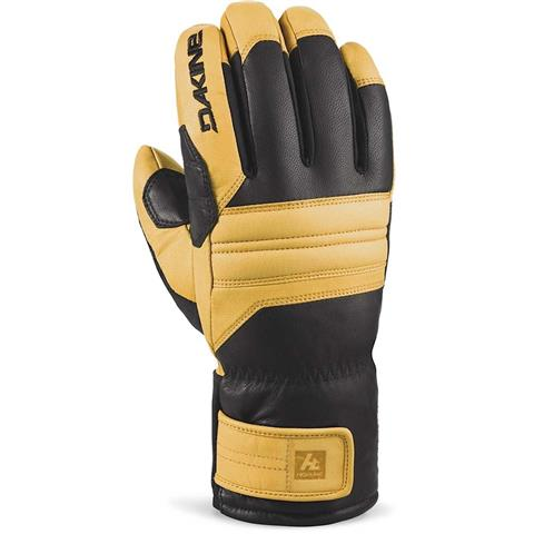 Dakine Kodiak Gloves Mens