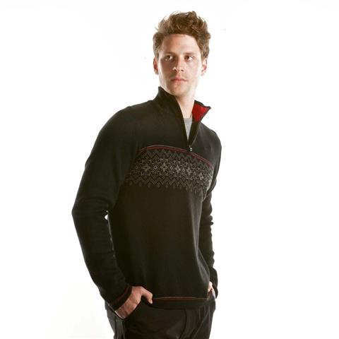 Meister Tyler Sweater Mens