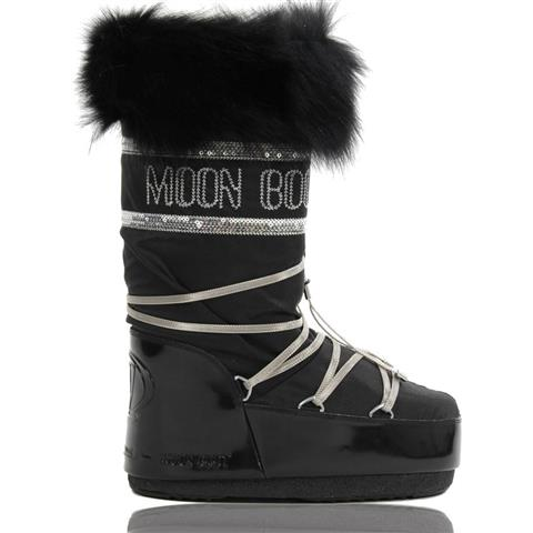 Tecnica Glamour Moon Boots