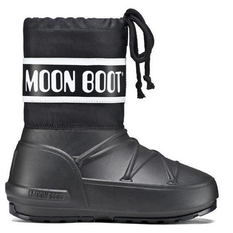 Tecnica POD Moon Boots Junior