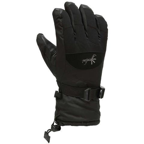 Gordini The Lily Glove Womens