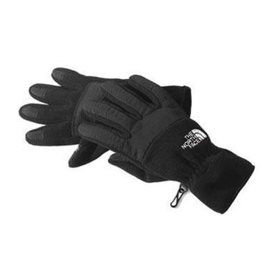 The North Face Denali Glove Mens