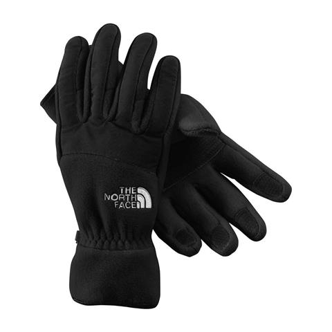The North Face Denali Gloves Girls