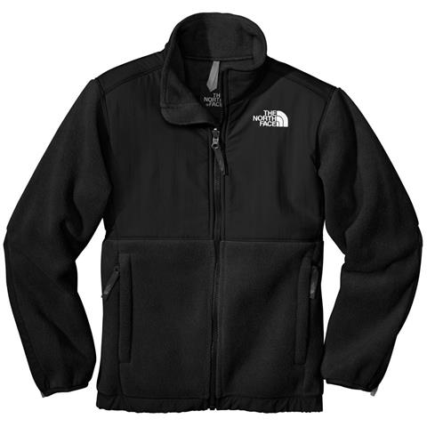 The North Face Denali Jacket Girls