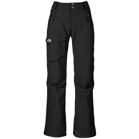 The North Face Freedom Insulated Boot Cut Pant Womens