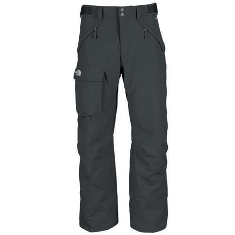 The North Face Freedom Insulated Pants Mens