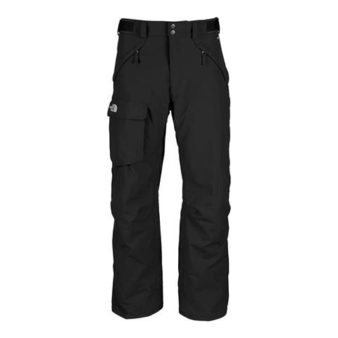 The North Face Freedom Shell Pant Mens
