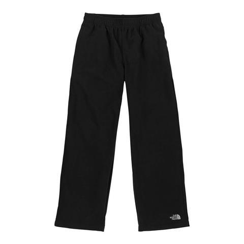 The North Face Glacier Pants Boys