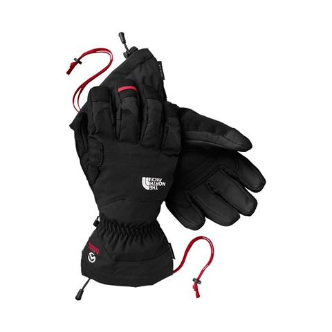 The North Face Patrol Gloves Mens