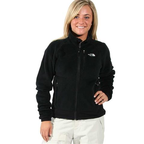 The North Face Scythe Jacket Womens