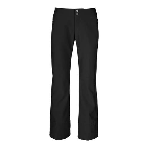 The North Face STH Pants Womens