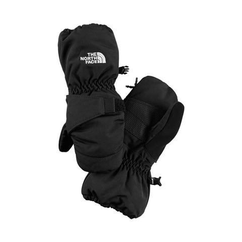 The North Face Toddler Mitts Youth