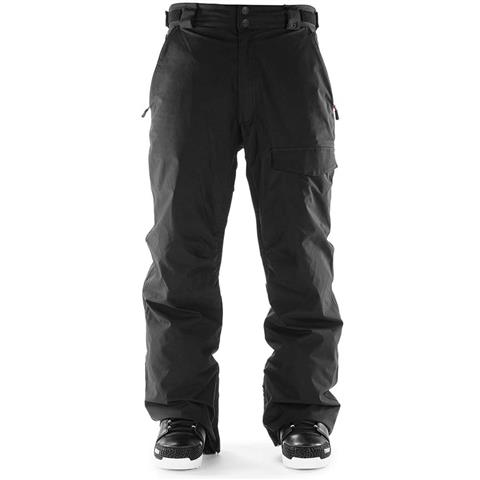 ThirtyTwo Bradshaw Basement Snowboard Pant Mens