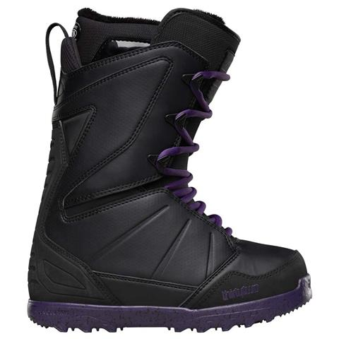 ThirtyTwo Lashed Snowboard Boots Womens