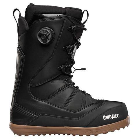 ThirtyTwo Session Grenier Snowboard Boots Mens