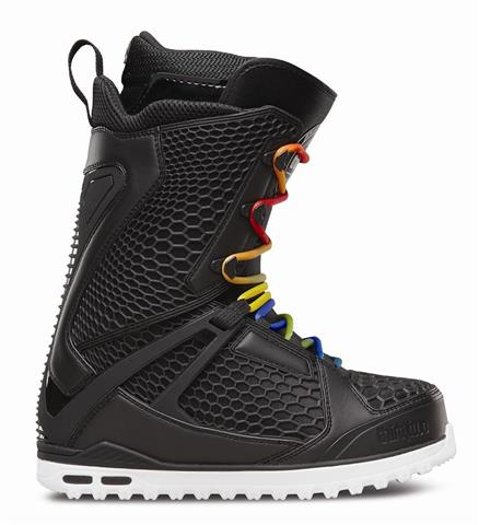 ThirtyTwo TM Two Snowboard Boots Mens