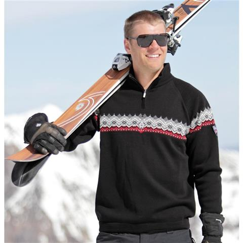 Dale Of Norway Calgary Sweater Mens