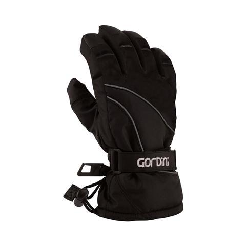 Gordini Tots Prima III Glove Juniors