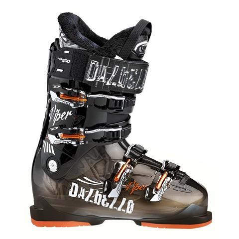 Dalbello Viper Surge Ski Boots Mens