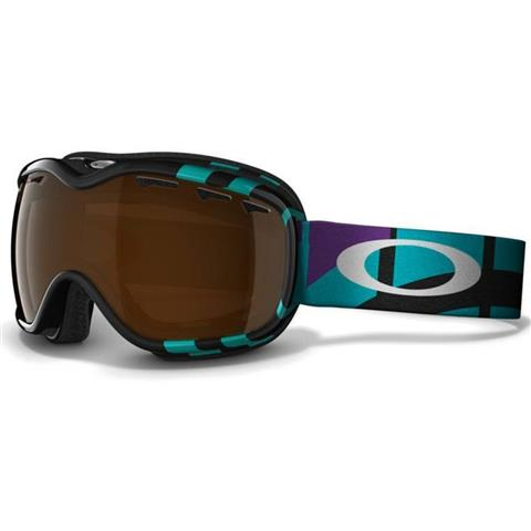 Oakley Stockholm Goggle Womens