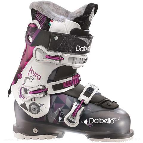 Dalbello Kyra 85 Boot Womens