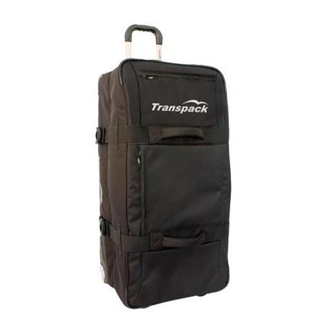Transpack Butterfly Cargo Bag