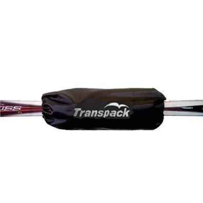 Transpack Ski Bindings Cover
