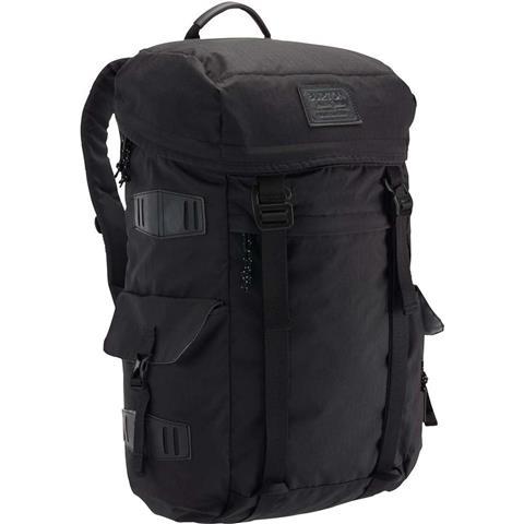 Burton Annex Pack