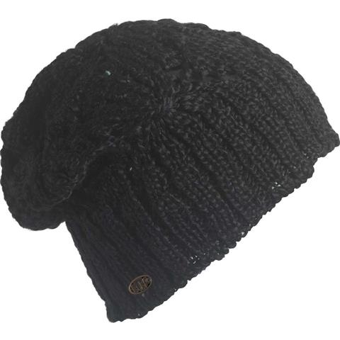 Turtle Fur Cindy Hat Womens