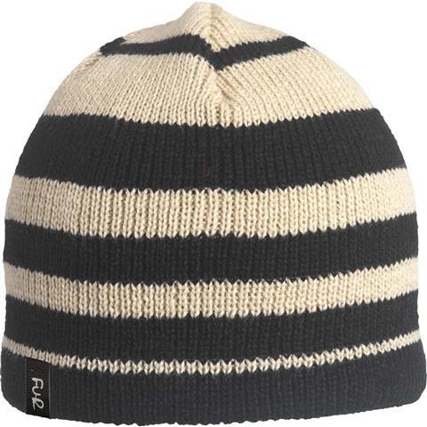Turtle Fur Fat Boy Hat