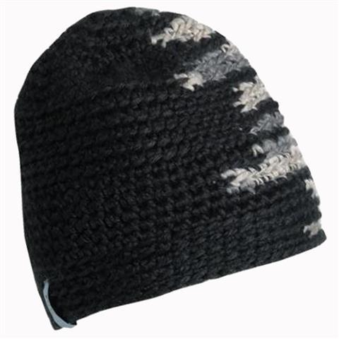 Turtle Fur Sketchy Hat