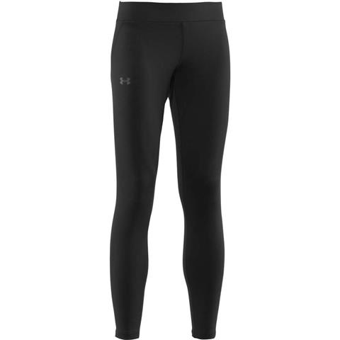 Under Armour Evo Coldgear Legging Womens