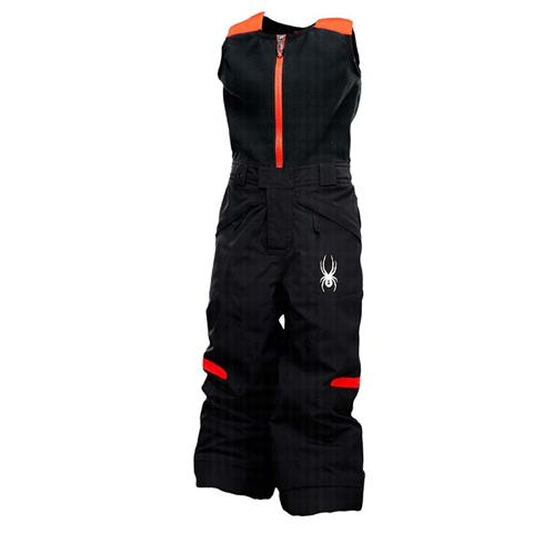 Spyder Mini Expedition Pant Boys