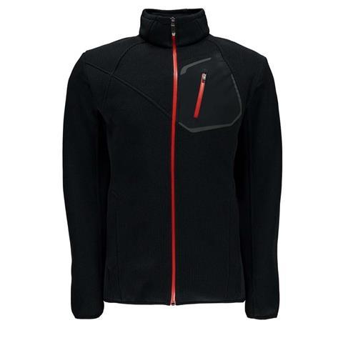 Spyder Paramount Core Sweater Mens