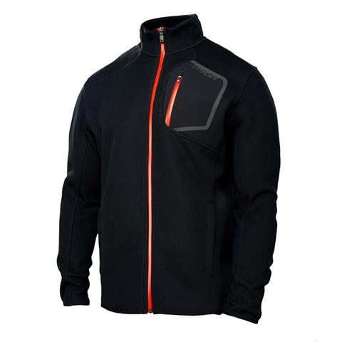 Spyder Paramount Mid Weight Core Sweater Mens