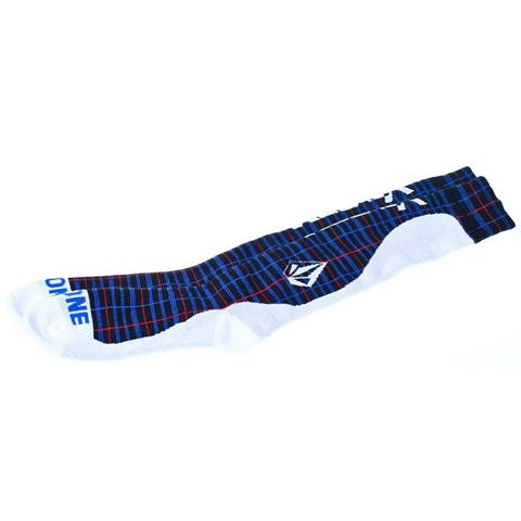 Volcom Asbury Socks Mens