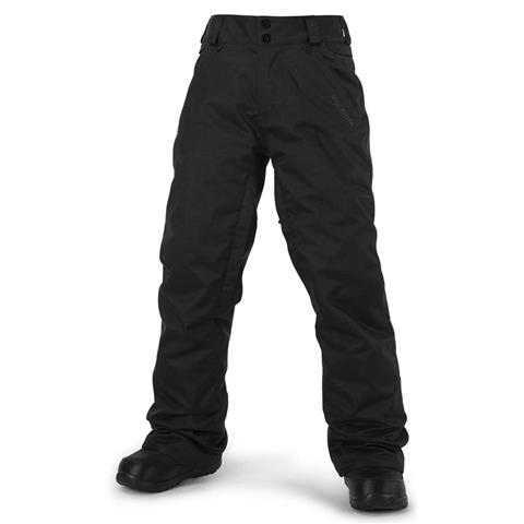 Volcom Frickin Insulated Chino Pant Boys