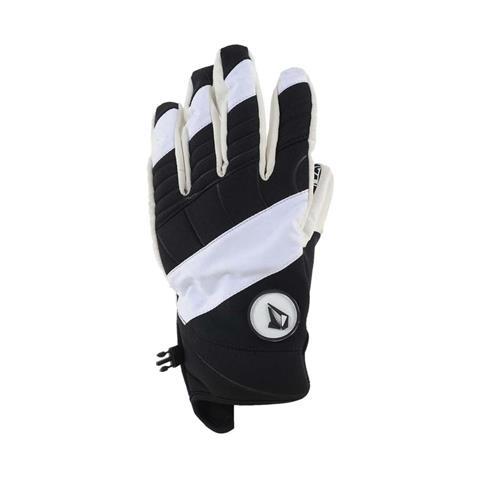 Volcom Hypnotized Pipe Glove Mens