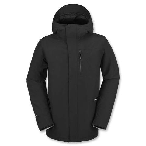 Volcom L Gore Tex Jacket Mens