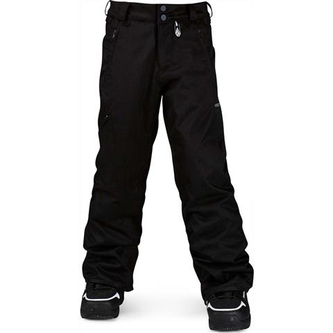 Volcom Quest Insulated Pant Boys
