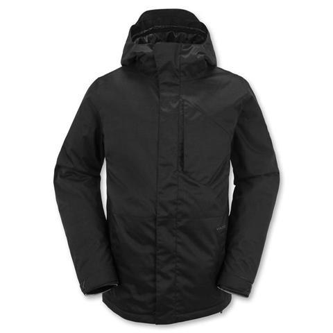 Volcom Retrospec Insulated Jacket Mens